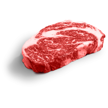 BEEF STEAK RIB EYE