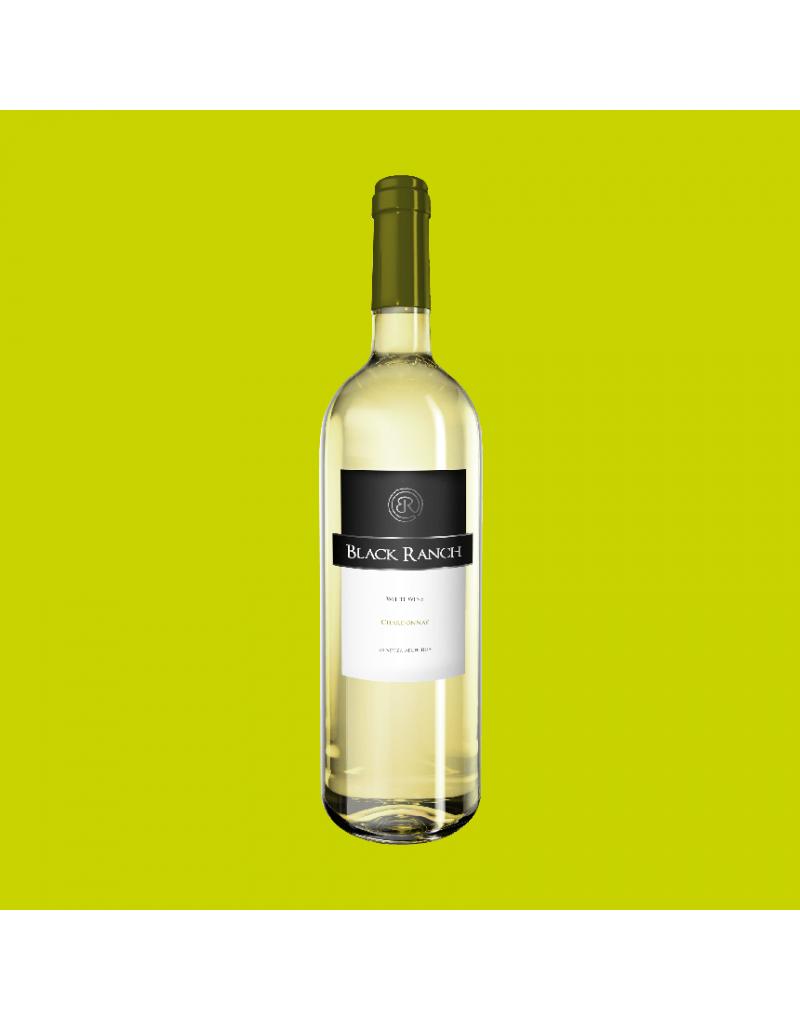 Chardonnay-Torrontes